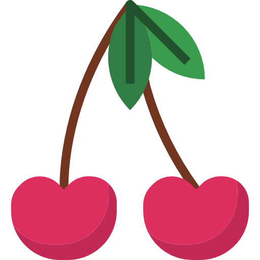 Passionberry.nu